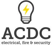 acdc-electrical-logo_black